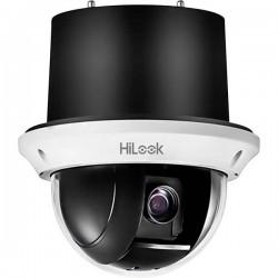 HiLook PTZ-N4215-DE3 hl4215 LAN IP Videocamera di sorveglianza 1920 x 1080 Pixel