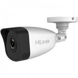 HiLook IPC-B140H hlb140 LAN IP Videocamera di sorveglianza 2560 x 1440 Pixel