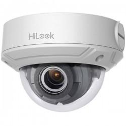 HiLook IPC-D650H-V hld650 LAN IP Videocamera di sorveglianza 2560 x 1920 Pixel