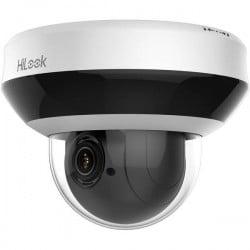 HiLook PTZ-N2204I-DE3 hln220 LAN IP Videocamera di sorveglianza 1920 x 1080 Pixel
