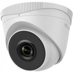 HiLook IPC-T240H hlt240 LAN IP Videocamera di sorveglianza 2560 x 1440 Pixel