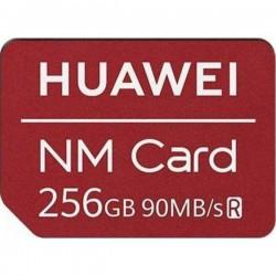 HUAWEI Nano Memory Card 256 GB