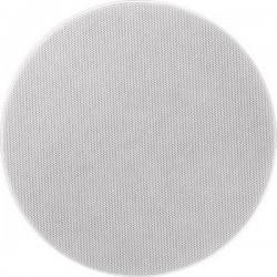 Magnat Interior ICQ 62 Altoparlante da incasso 180 W 4 Bianco 1 pz.
