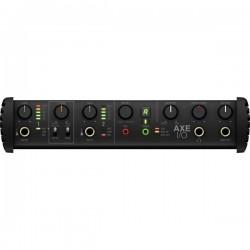 Interfaccia per chitarre IK Multimedia AXE I/O