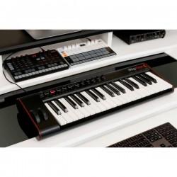 IK Multimedia iRig Keys 2 PRO Controller MIDI