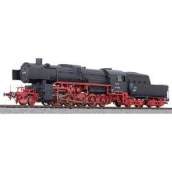 Liliput L131500 Locomotiva a vapore H0 BR 42 di DR DR