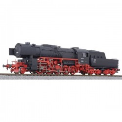 Liliput L131502 Locomotiva a vapore H0 BR 42 di DB DB