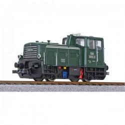 Liliput L132480 H0 Locomotiva diesel Rh 2060 di ÖBB
