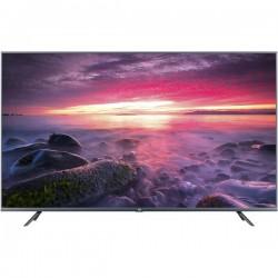 Xiaomi Mi 4S - L55M5-5ASP TV LED 139 cm 55 pollici ERP G (A - G) DVB-T2, DVB-C, DVB-S, UHD, Smart TV, WLAN, CI+ Nero