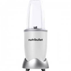 MediaShop NutriBullet® Frullatore per Smoothie 600 W