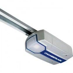 Chamberlain Premium ML1000EV Apricancello basculante 1000 N