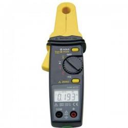 Multimetrix CM 605 Pinza amperometrica digitale CAT III 300 V Display (Counts): 10000