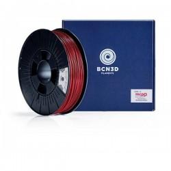 BCN3D PMBC-1000-006 Filamento per stampante 3D Plastica PLA resistente ai raggi uv 2.85 mm 750 g Rosso 1 pz.