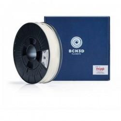 BCN3D PMBC-1001-001 Filamento per stampante 3D Plastica PVA idrosolubile 2.85 mm 500 g Naturale 1 pz.