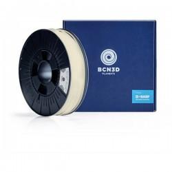BCN3D PMBC-1002-001 Filamento per stampante 3D Plastica ABS 2.85 mm 750 g Bianco naturale 1 pz.