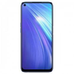 Realme 6 Smartphone LTE dual SIM 128 GB 6.5 pollici (16.5 cm) Dual-SIM Android™ 10