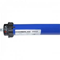 Kit motore tubolare senza fili Chamberlain RPD15F-05 Trazione (max.) 30 kg 133 W 15 Nm