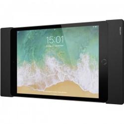 Smart Things sDock Fix s32 Supporto da parete per iPad Nero Adatto per modelli Apple: iPad 10.2 (2019), iPad Air (3.