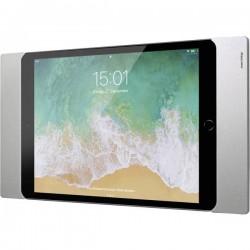 Smart Things sDock Fix s32 Supporto da parete per iPad Argento Adatto per modelli Apple: iPad Air (3. Generazione), iPad