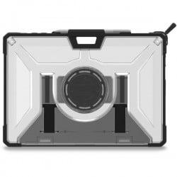 Urban Armor Gear Plasma Case Back cover Custodia per tablet specifica per modello Microsoft Surface Pro, Microsoft