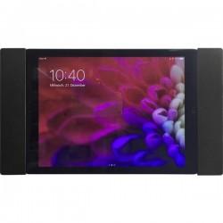 Smart Things s11 b Supporto da parete per iPad Nero Adatto per modelli Apple: iPad Air, iPad Air 2, iPad Pro 9.7, iPad