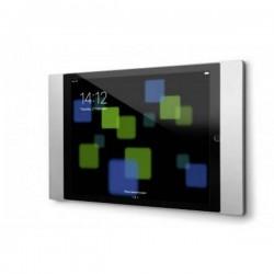 Smart Things s11 s Supporto da parete per iPad Argento Adatto per modelli Apple: iPad Air, iPad Air 2, iPad Pro 9.7,