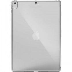STM Goods Half Shell Back cover Adatto per modelli Apple: iPad 10.2 (2019), iPad 10.2 (2020) Trasparente