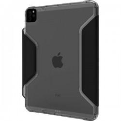 STM Goods Dux Studio FlipCase Adatto per modelli Apple: iPad Pro 11 Nero