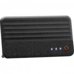 One For All SV 9482 Antenna attiva piatta DVB-T/T2 Ambiente interno Grigio e bianco