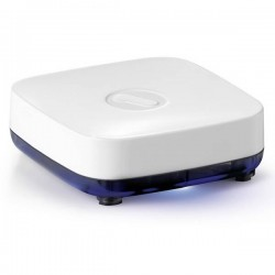 One For All SV 1810 Trasmettitore audio Bluetooth® Versione Bluetooth: 4.0 10 m
