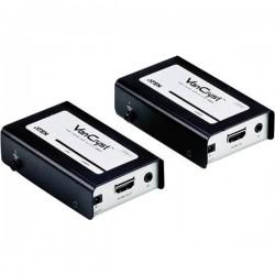 ATEN VE810-AT-G HDMI ™ Extender (Estensore) su cavo di rete RJ45 60 m