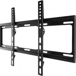 Supporto a parete per TV One For All WM 2411 81,3 cm (32) - 165,1 cm (65) Fisso