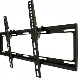Supporto a parete per TV One For All WM 2421 81,3 cm (32) - 165,1 cm (65) Inclinabile