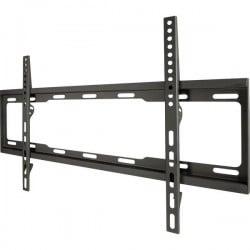 Supporto a parete per TV One For All WM 2611 81,3 cm (32) - 213,4 cm (84) Fisso