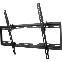 Supporto a parete per TV One For All WM 2621 81,3 cm (32) - 213,4 cm (84) Inclinabile