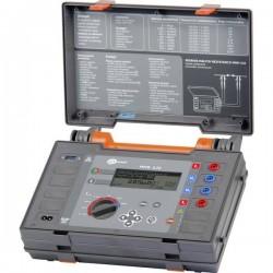 Sonel MMR-620 Tester per componenti digitale CAT IV 300 V