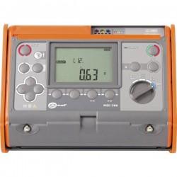 Sonel MZC-306 Tester per installazioni