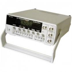 Multimetrix XG 2102 Generatore di funzioni 0.02 Hz - 2 MHz Triangolare, Puls, Rampa, Quadra, Sinuosidale, TTL