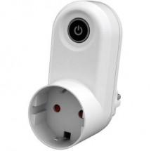PCK-EE-005 Presa elettrica intelligente Smart Plug , GEO Adatto per GEO Ensemble, GEO solo II