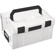 Sortimo L-BOXX 238 600.000.3651 Cassetta porta utensili senza contenuto ABS