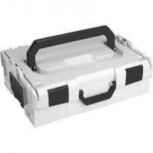 Sortimo L-BOXX 136 FG 600.000.3650 Cassetta porta utensili senza contenuto ABS
