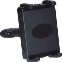 Herbert Richter Supporto per tablet Adatto per: universale 22,9 cm (9) - 25,7 cm (10,1)