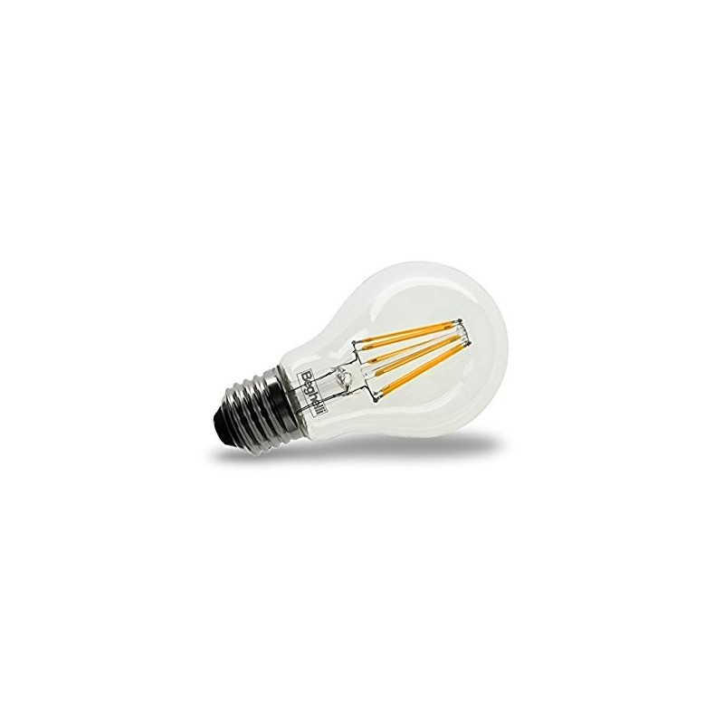 migliori marche lampade led marca
