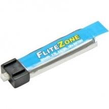 Pichler Batteria ricaricabile LiPo 3.7 V 180 mAh Numero di celle: 1 15 C Softcase Minium