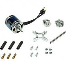 Pichler Boost 15 Motore elettrico brushless per aeromodelli kV (giri/min per volt): 1000