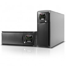 Riello Sdl 8000 A5 Sentinel Dual High Power Doppia Conversione Online 8000va