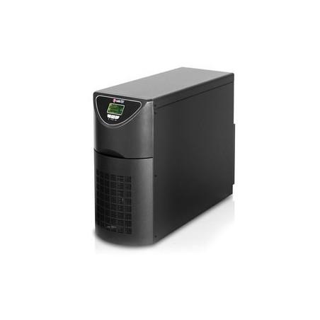 Riello Ups Sentinel Power 5000 A3 Spw Online Doppia Conversione 5000va