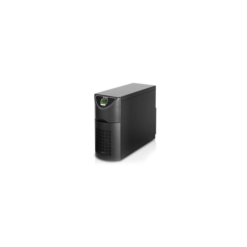 Gruppo di continuità marca riello aros ups, linea Sentinel Power Spt, 6500va, prezzi e offerte online.