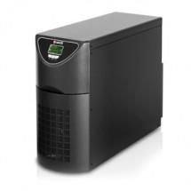 Gruppo di continuità Sentinel Power Spt 8000 va, a5, ups per protezione blackout e sbalzi di tensione.