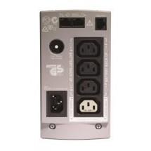 Apc Back-Ups Cs 650 Gruppo di Continuità 650va Bianco BK650EI 400 watt, migliori prezzi e offerte per la vendita acquisto